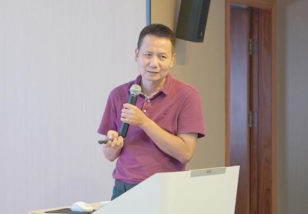 2 广州市殷雷信息技术有限公司董事长江于波.jpg